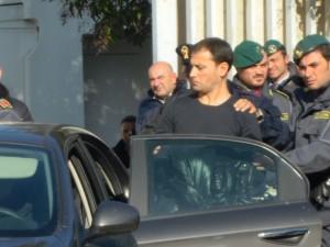 Angelo-Bardellino-arresto