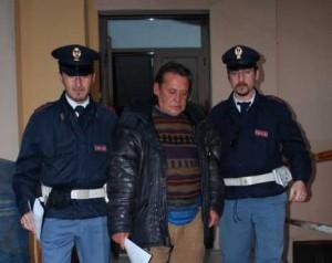 Espedito-Marciano-molestatore-latina-4576572