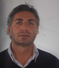 TONZIELLO-Vincenzo