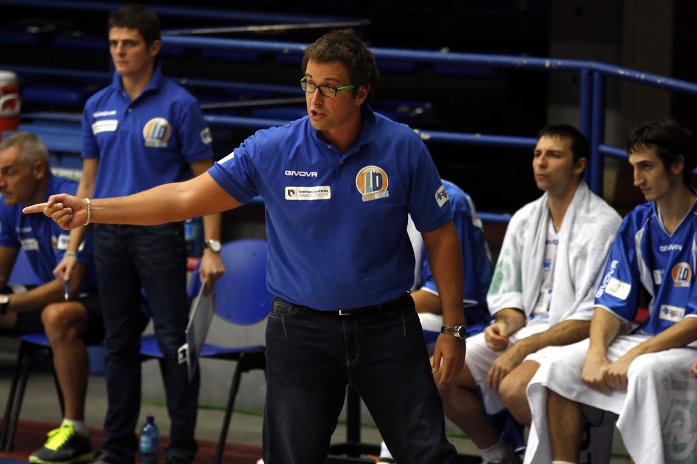 coach_Ferrari-latina-basket-76573443