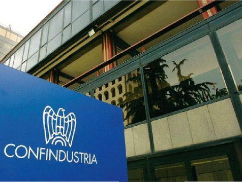 confindustria-latina-4587682762
