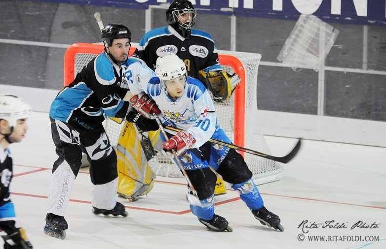 hockey-mammuth-latina-4876822564
