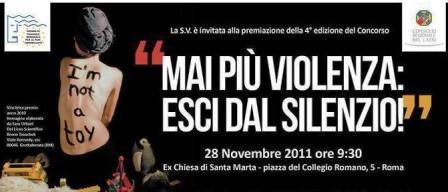 mai-piu-violenza-2011-regione-lazio-latina-001