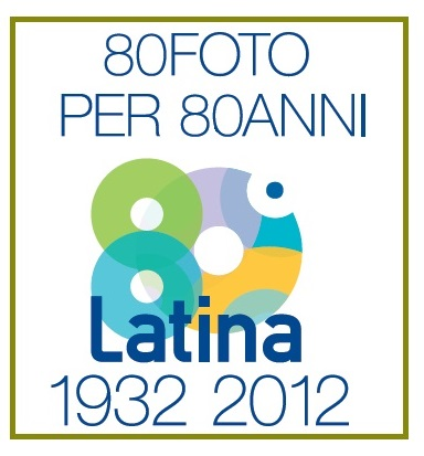 80-foto-80-anni-latina