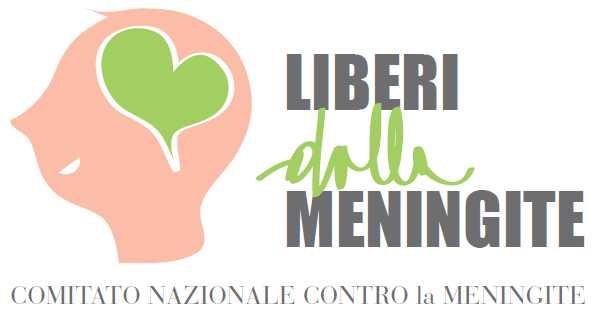 liberi-meningite-alessia-angeli-latina-47656273