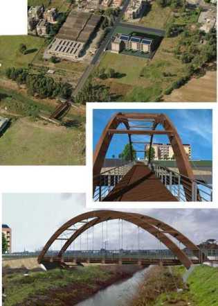 ponte-pantanaccio-latina-02