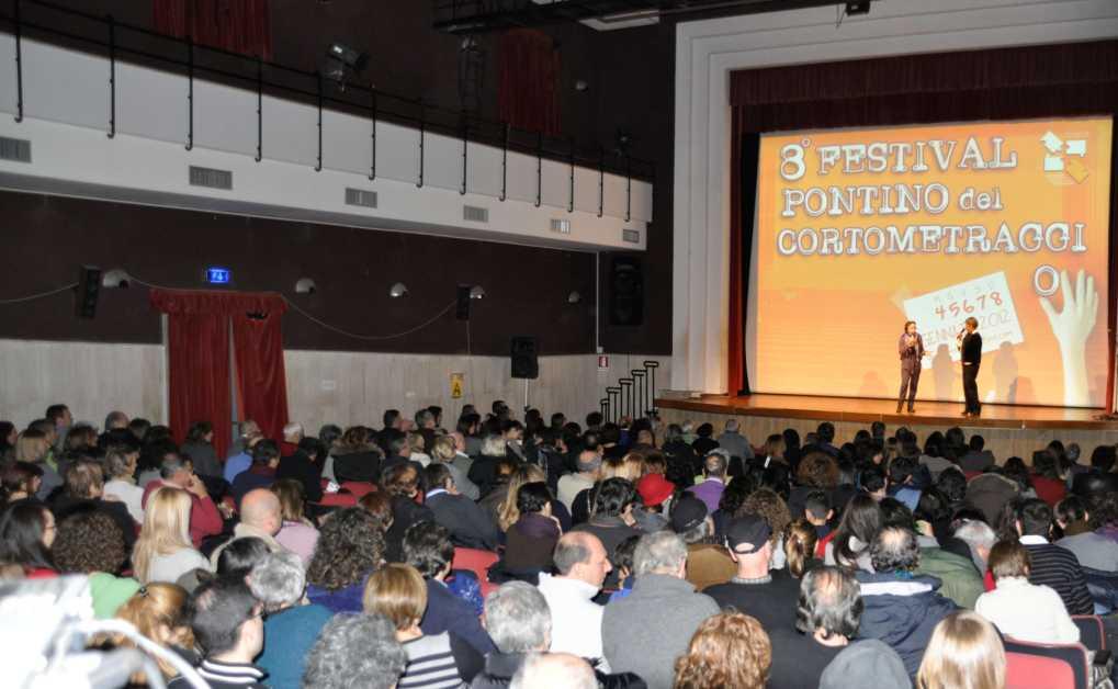 festival-pontino-cortometraggio-latina-475234