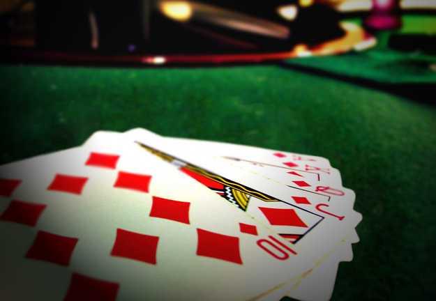 gioco-azzardo-poker-4876782