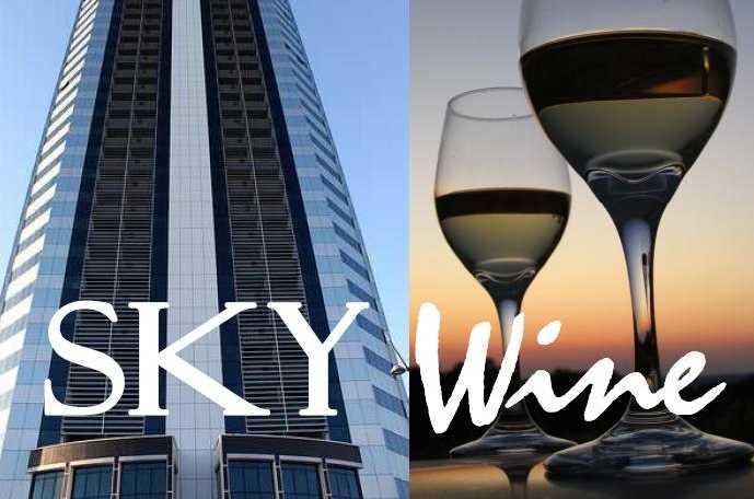 latina-sky-wine-789212
