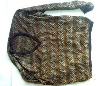 cadavere-sabaudia-maglia