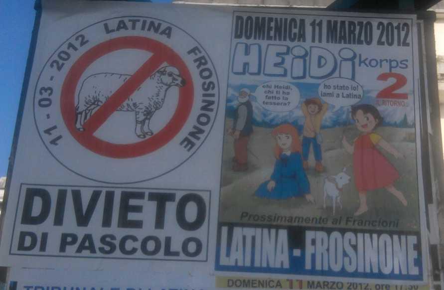 derby-latina-frosinone-2012-aaa