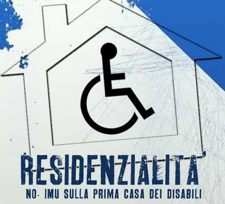 imu-casa-disabili-casapound-latina-4687234