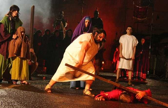 passione-cristo-768267