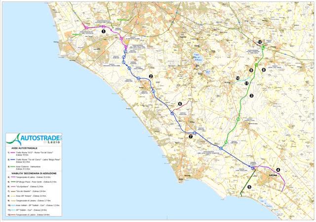 progetto-roma-latina-467522