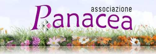 associazione-panacea-latina-58798223