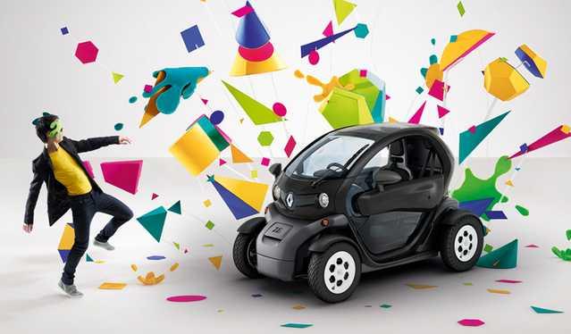 latina-auto-elettrica-578711233