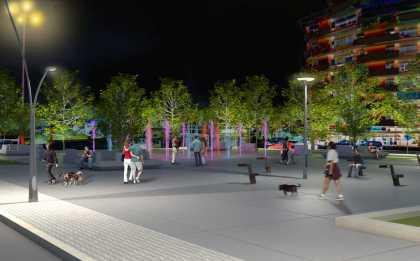 progetto-piazza-moro-465765245