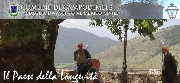 campodimele-vecchietti-longevita-77022