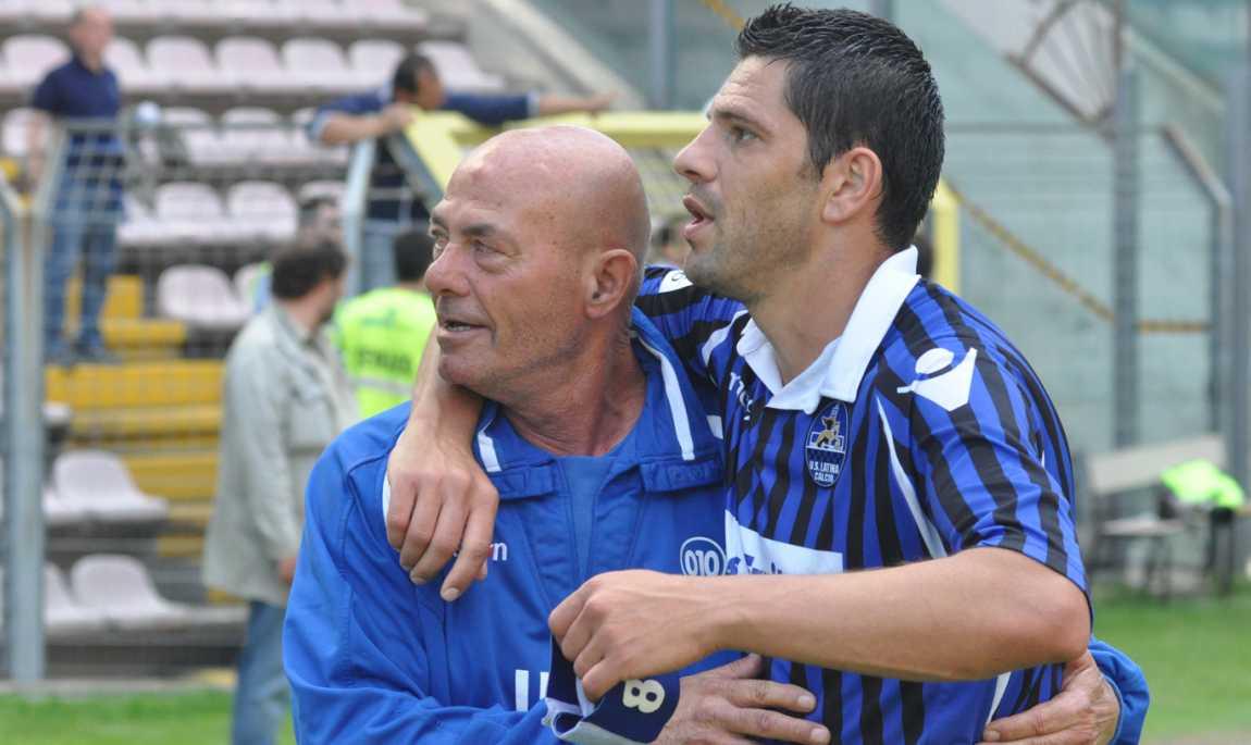 latina-calcio-salvezza-997437643