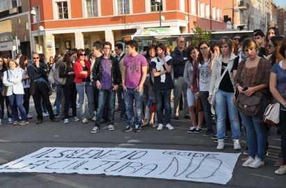 manifestazione-contro-mafia-latina-576786256447