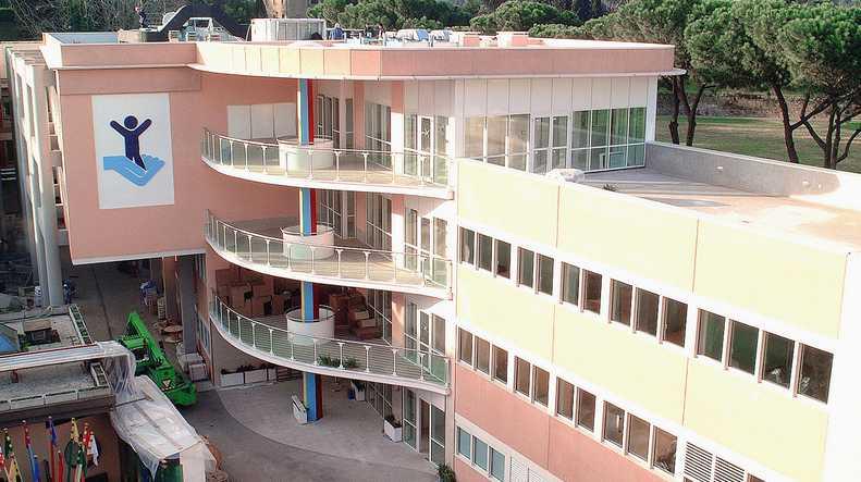 ospedale-bambino-gesu-roma
