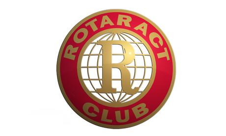 rotaract_logo_latina_6872467