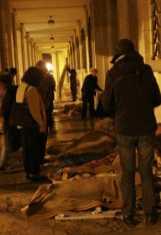 senzatetto-latina-comune-dormitorio-4782443
