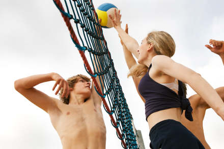 sport-estate-spiaggia-latina-487823