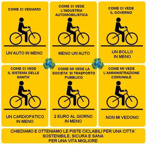 banner-bicicletta-latina-5543
