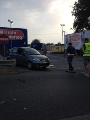 incidente-mortale-via-monti-lepini-latina-465452344