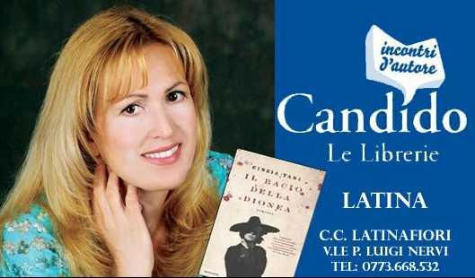 libreria-candido-latina-cinzia-tani-6578733
