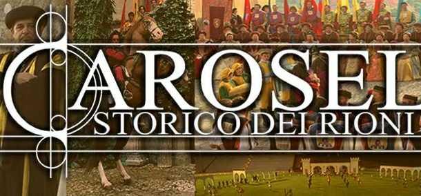 palio-carosello-cori-5768256