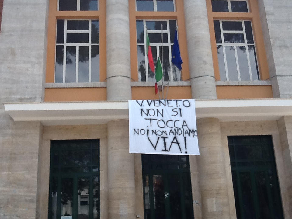 vittorio-veneto-latina-47698234
