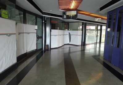 centro-morbella-latina-457245421