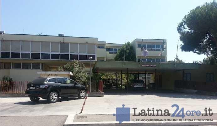scuola-giovanni-cena-latina-5678733245