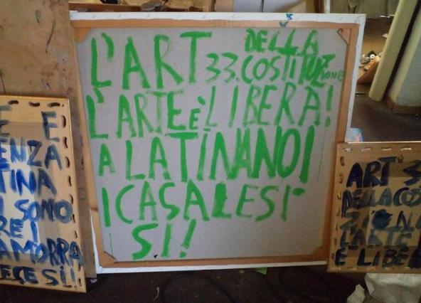 antonio-taormina-protesta-latina-4876442323