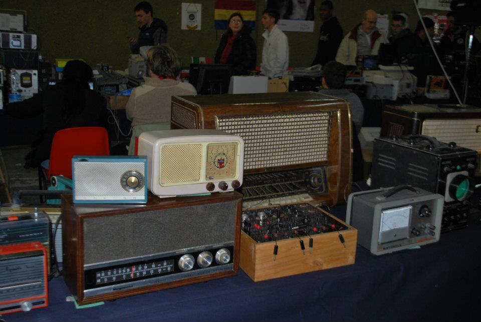 radio-piana-delle-orme-5698762