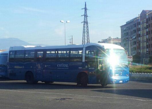 autobus-cotral-latina-latina24ore-59879822