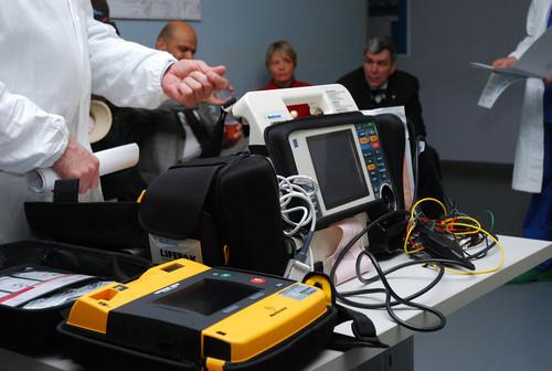 defibrillatore-latina-latina24ore-5468722