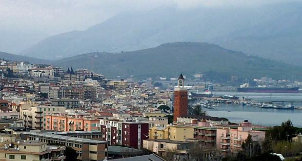 gaeta-panoramica-citta-56872622