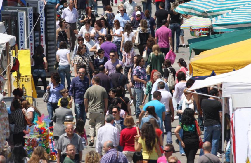 mercato-settimanale-latina-latina24ore-5679822