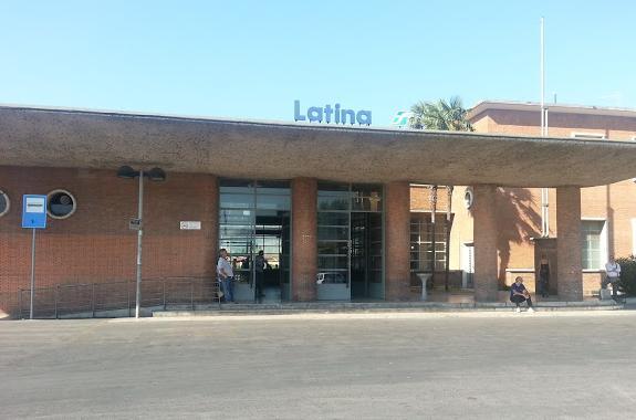 stazione-treni-latina-latina24ore-58672422