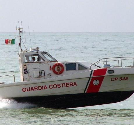 guardia-costiera-latina-24-ore-972785764