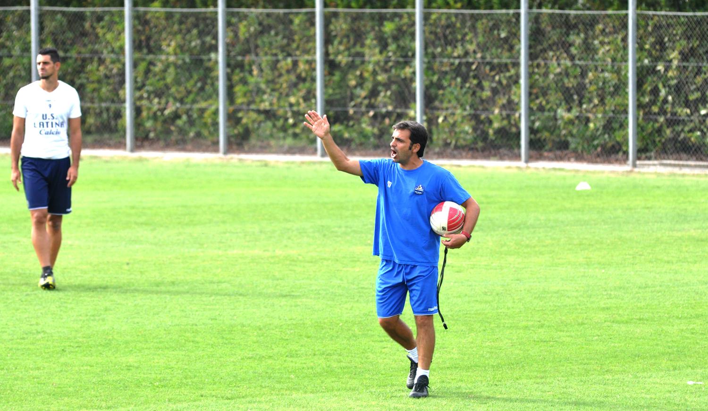pecchia-allenamento-latina24-06