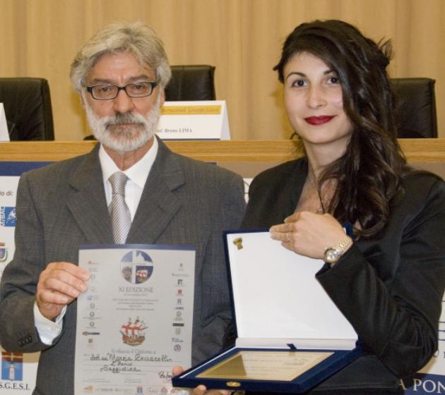 premio-vaticano-latina-684628212
