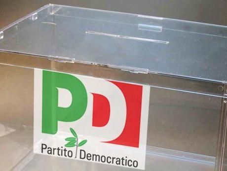 urna-pd-primarie-latina-24-ore-5687636