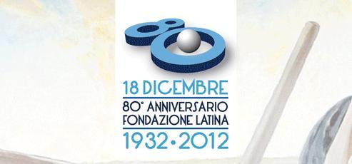 80-anni-latina-fondazione