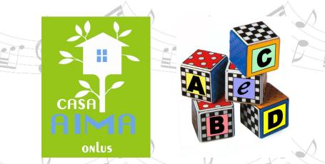casa-aima-latina-57356224