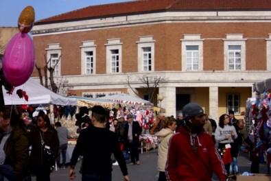 befana-piazza-popolo-latina-2236341