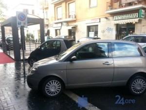 multa-morale-latina24ore-parcheggio-selvaggio-8